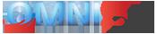 logo-omnis2