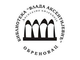 logo_bioblioteka