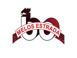logo_melos_estrada