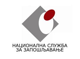 logo_nsz