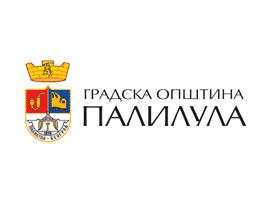 logo_palilula