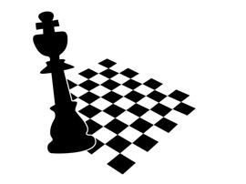 logo_sah