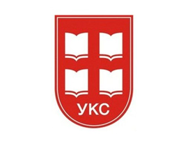 logo_udruzenje_knjizevnika