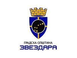 logo_zvezdara