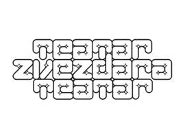 logo_zvezdara_teatar