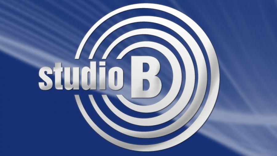studiob12092014