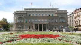 Belgrade_Old_Court_1