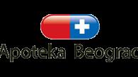 Apoteka-Beograd-logo