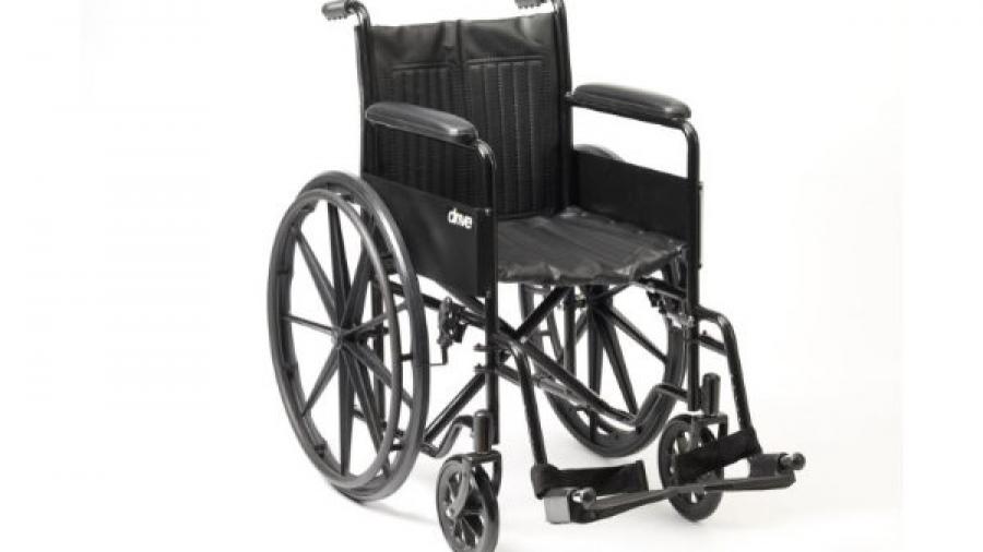 mcith_budget-wheelchair-self-propel_2000